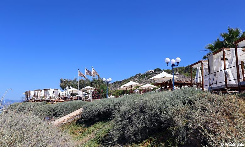 Puig de Ros hotel
